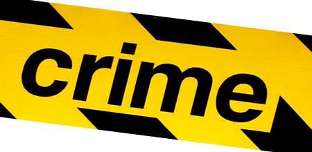 Indore: Robbers strike trader's house, flee with jewellery worth Rs 2L