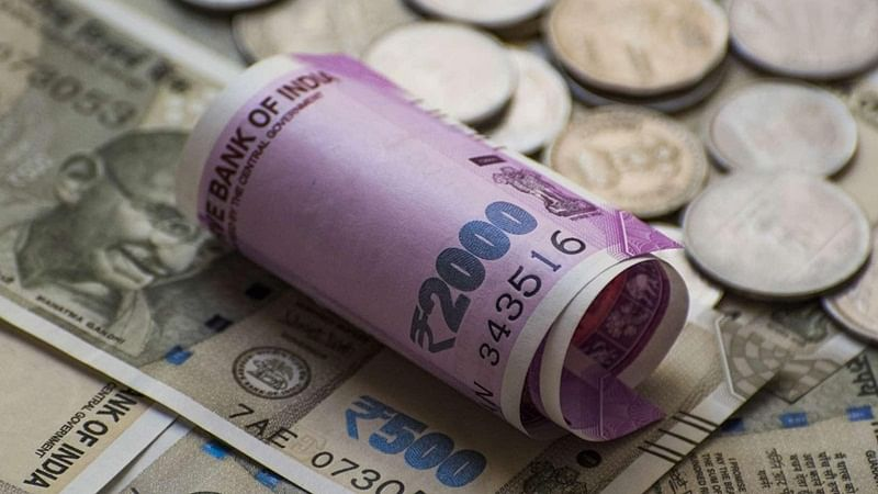Public sector banks may get Rs 50,000-crore government fund by year-end
