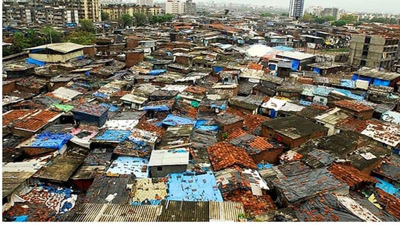 Dharavi redevelopment: MHADA  has rehabilitated 330 slum dwellers