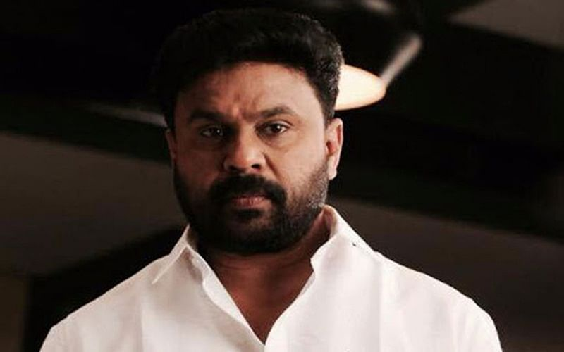 Kerala Actress Abduction Case: SIT interrogates Dileep once again
