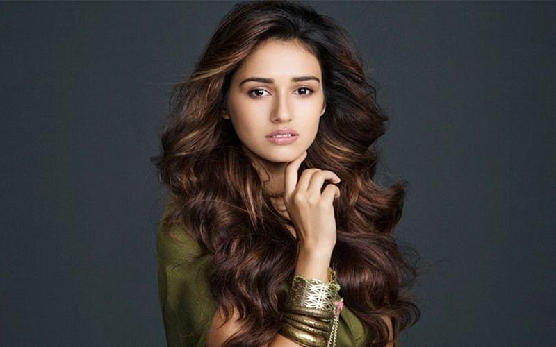 Baaghi 2 actress Disha Patani: My life was like work, come home and sleep!