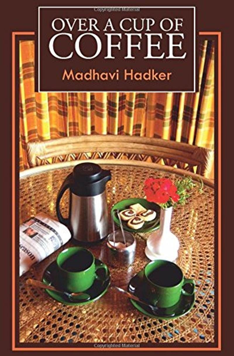 Over a Cup of Coffee: Review