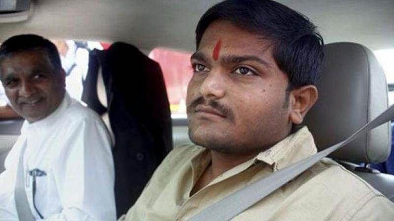 Hardik Patel sex CD controversy: What will be the impact on Gujarat Assembly election