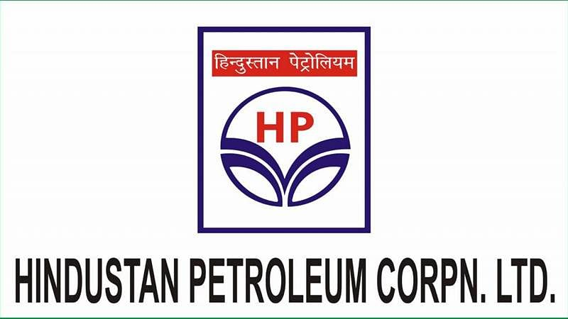 HPCL continues not to recognise ONGC as promoter; to face real test in selection of directors