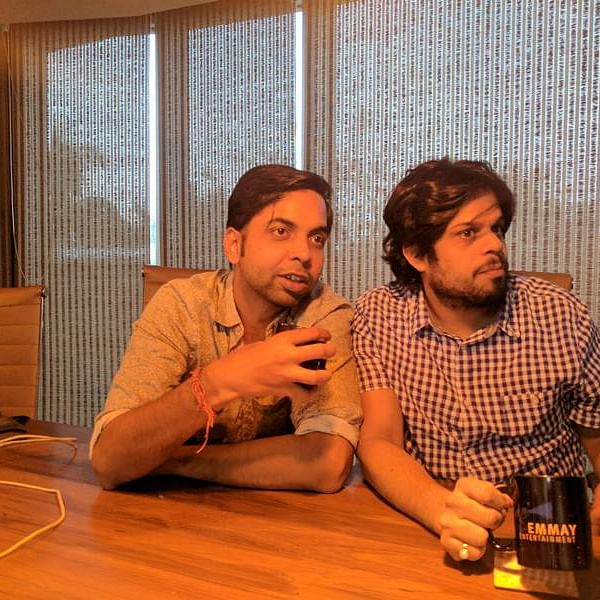 Abhishek Banerjee on how 'Pataal Lok' helped him reinvent, find interesting actors