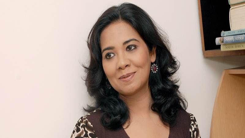 Shaadi Mein Zaroor Aana director Ratnaa Sinha says people didn't want to invest in Rajkummar