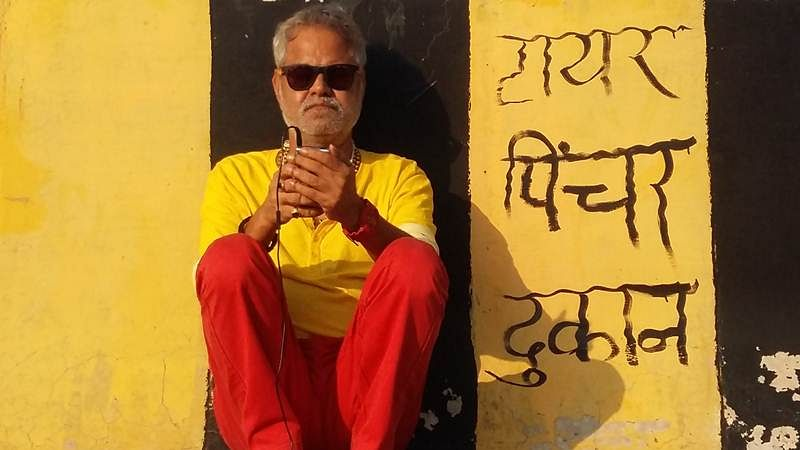 Sanjay Mishra to Shah Rukh Khan: Take care as you can't stop ageing
