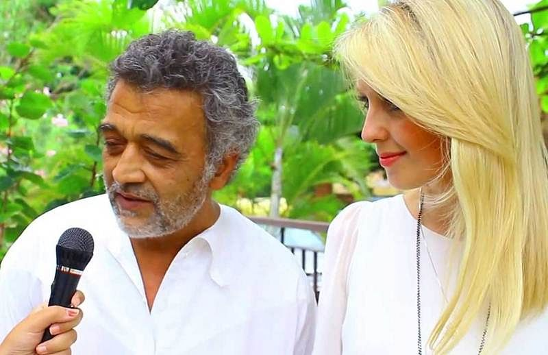 Lucky Ali Birthday Special: Meet the music maestro who loves all his wives