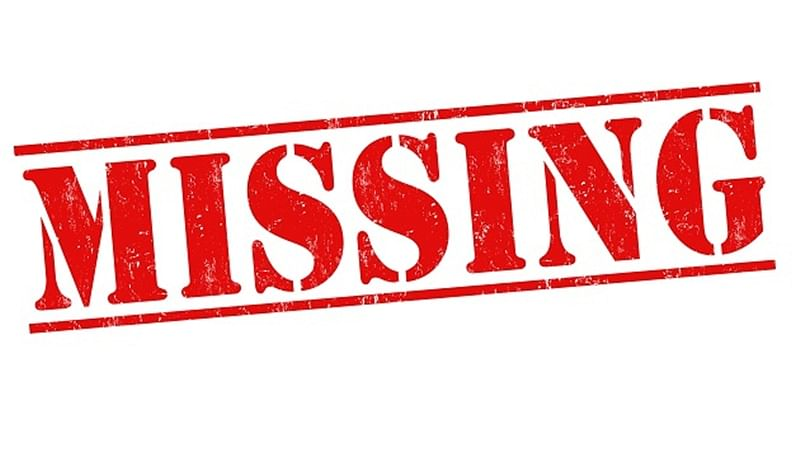 Father, son from Gujarat feared missing