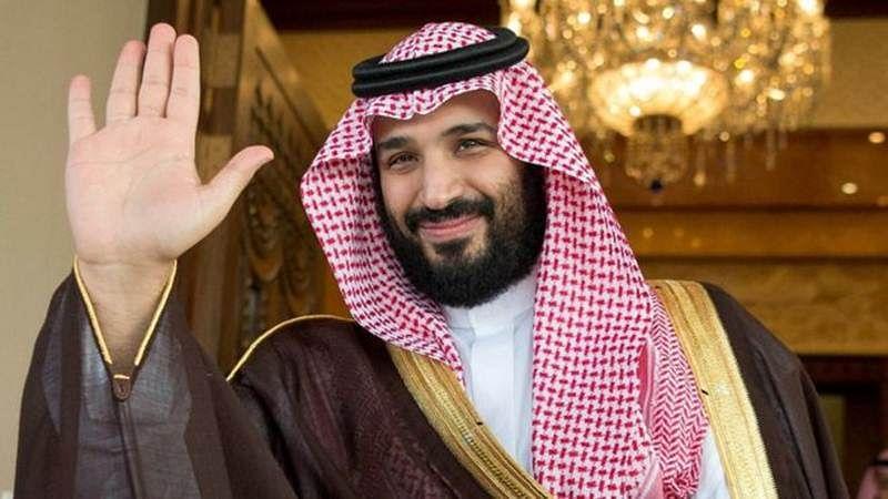 Jamal Khashoggi killing: Saudi crown prince crazy, says US senator