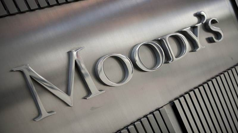 China's continued slowdown, tensions with US increase spillover risks to Asia: Moody's