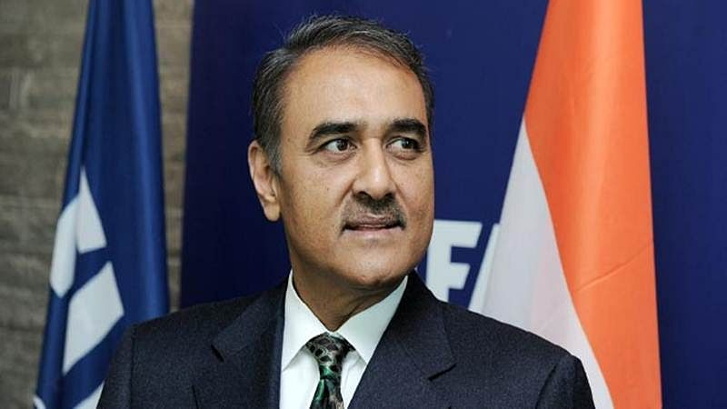 Trouble brews for Praful Patel as ED pursues money trail in deals with Iqbal Mirchi