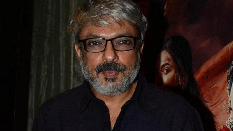Padmavati row: Sanjay Leela Bhansali let down by India and Bollywood?