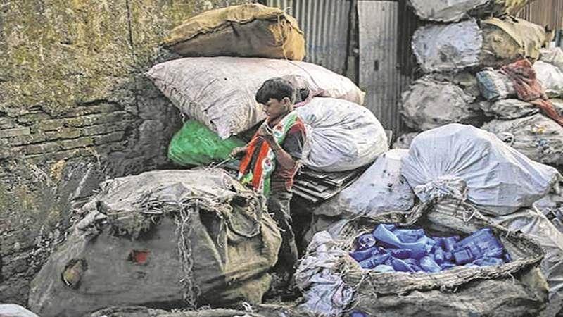 Mumbai: Slumdog achievers take lead in making safer neighbourhoods