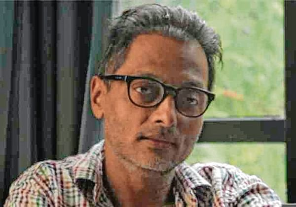 After IFFI row over film names, Sujoy Ghosh quits as jury chief