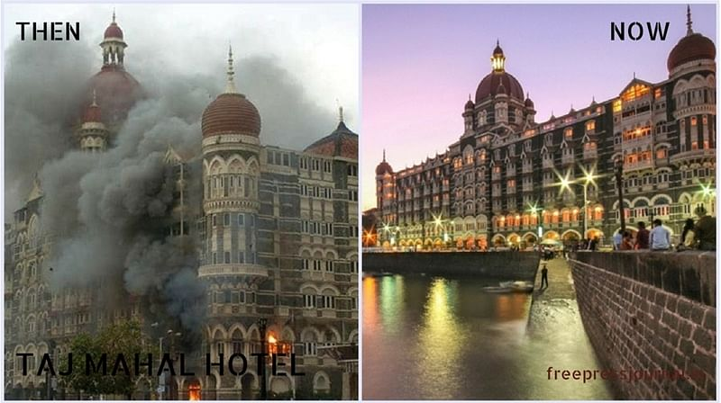 10 years of 26/11: Focus is on quality over quantity says Mumbai Police