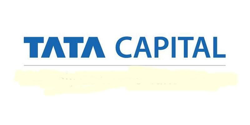 Tata Capital launches Aadhaar based e-KYC platform for loans
