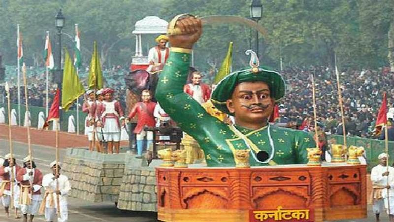 Tipu Jayanti: Section 144 imposed in Karnataka's Kodagu