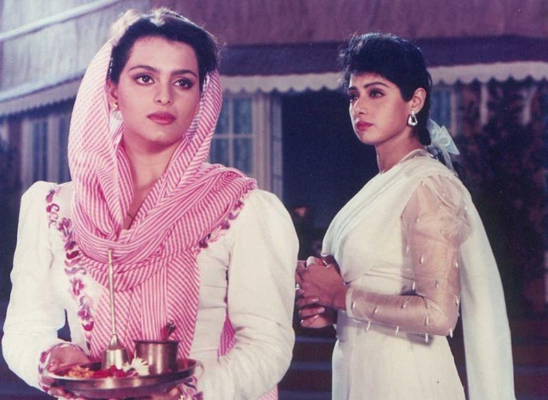 Happy Birthday Shilpa Shirodkar: Promising actress of 90s turns 44