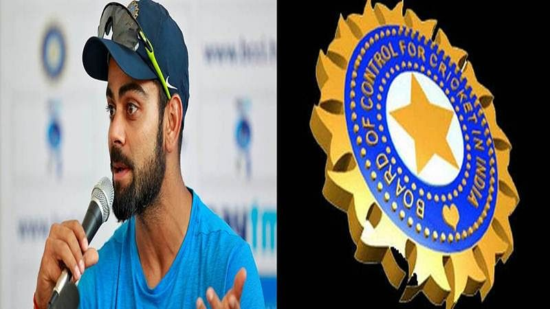 Has BCCI jeopardised India's preparation for South Africa tour?
