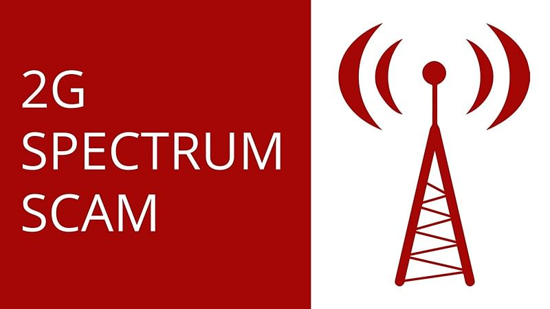 2G Spectrum Scam: All you need to know about the case that rocked the UPA government
