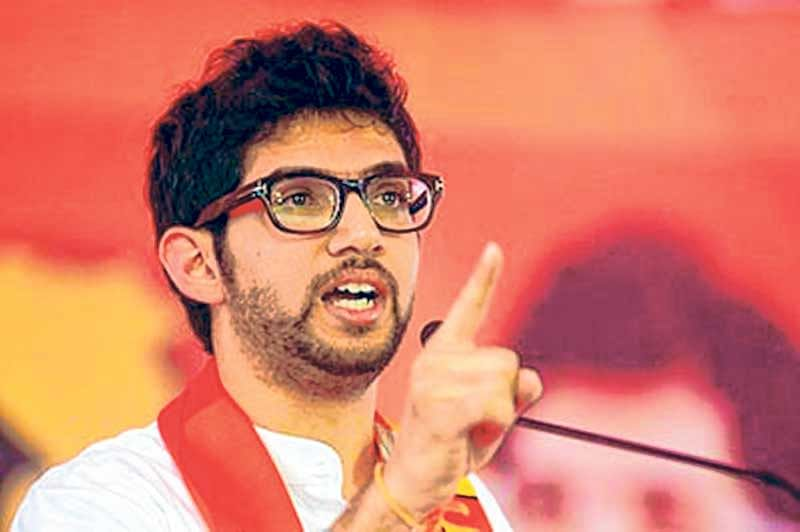 Aaditya Thackeray likely to contest from rural to play safe in Maharashtra Assembly polls: Report