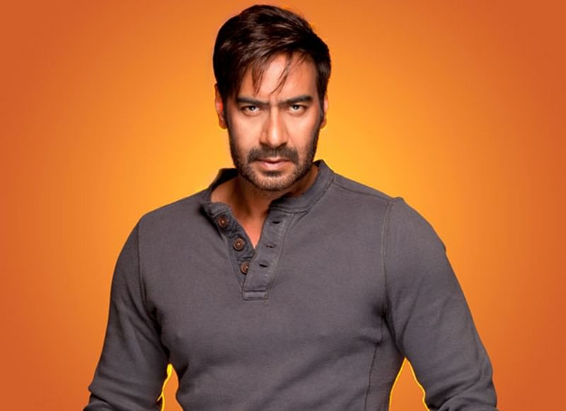 freepressjournal%2Fimport%2F2017%2F12%2F26 Years of Ajay Devgn