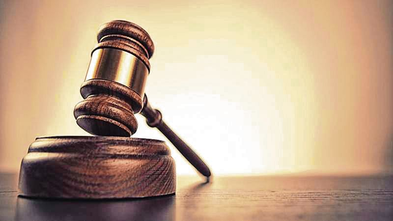 Rape accused acquitted over girl's 'unnatural conduct'