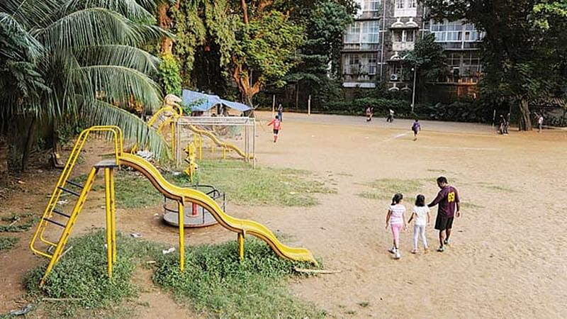 Mumbai: BMC to take back 25 open spaces maintained by organisations controlled by politicians