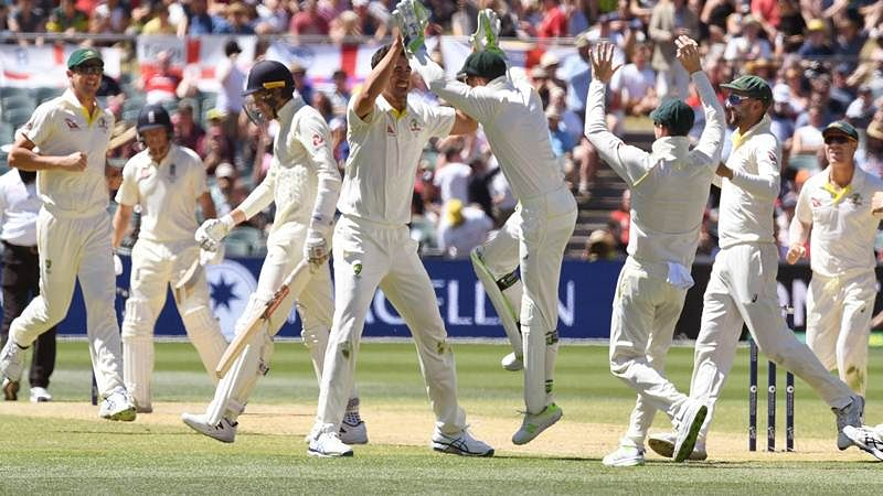 India vs Australia: Ticket sale goes down after India refuses to play day-night Test at Adelaide