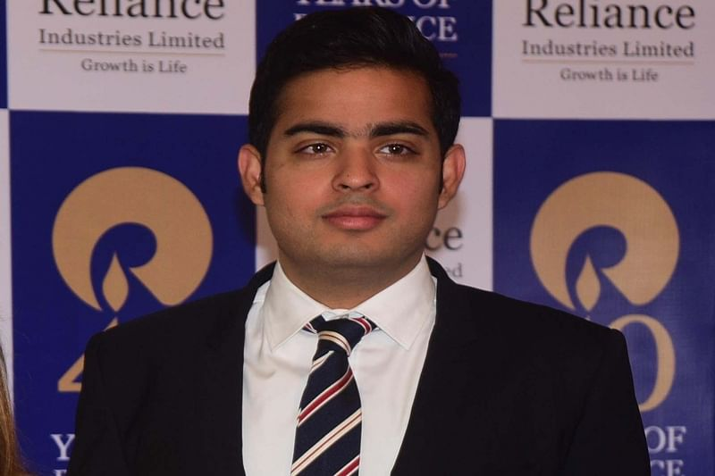 Yuvraj Singh's Rs 1 crore deal is our biggest steal in history of IPL auction: Akash Ambani