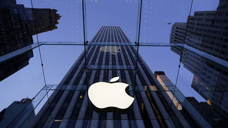 First product of Apple's electric car project could be a van