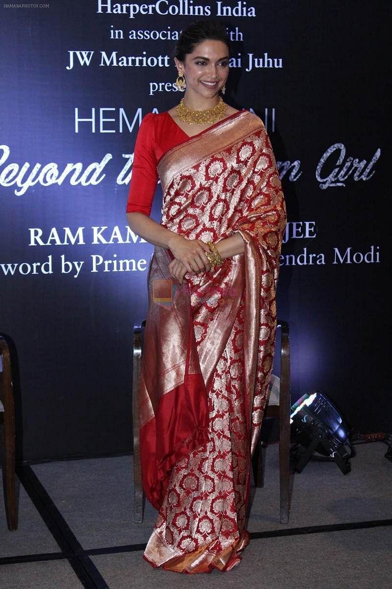 Virushka wedding reception: Anushka Sharma's saree ...