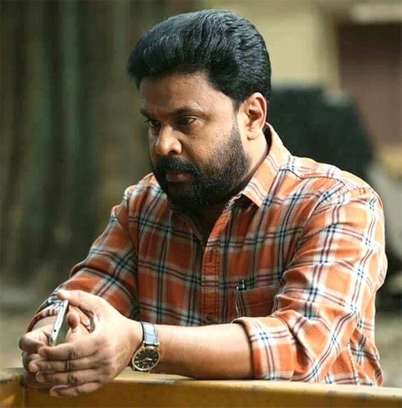Malayalam actress molestation case: Kerala HC dismisses Dileep's plea for CBI probe