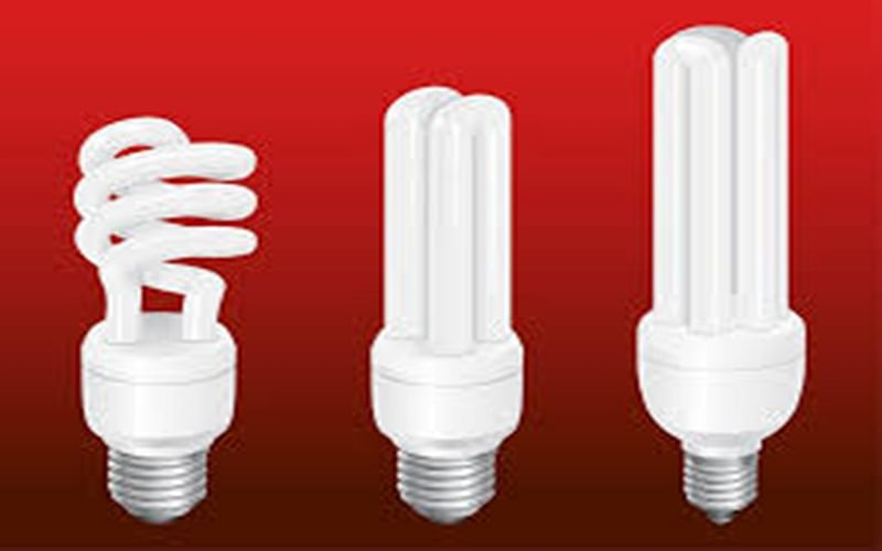 Get smart this National Energy Conservation Day