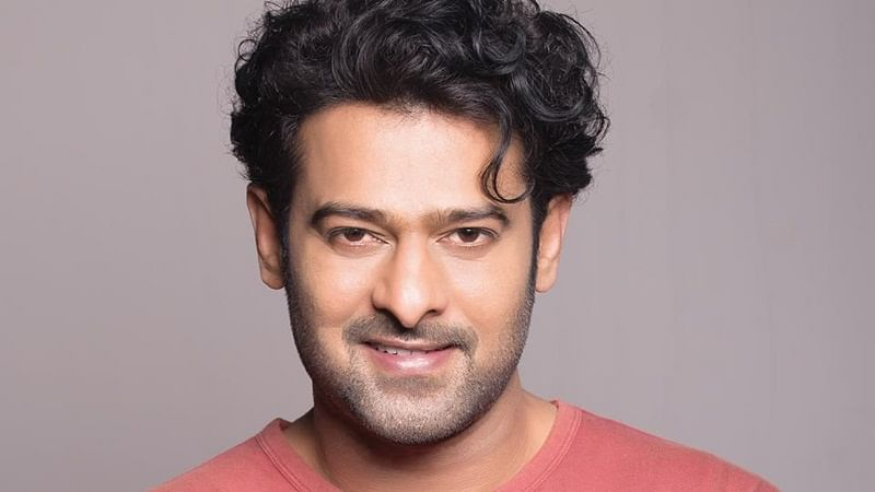 Prabhas' birthday plans: Star to make announcement about new film 'Radhe Shyam'