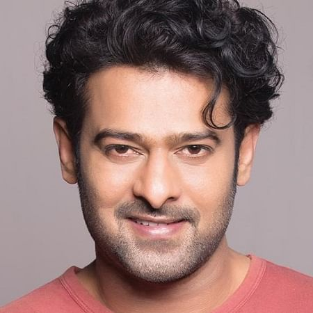 'Baahubali' star Prabhas' swanky gift to his trainer can get you a flat in Mumbai