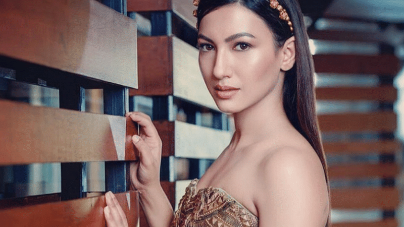Bigg Boss 7 winner Gauahar Khan launches YouTube channel