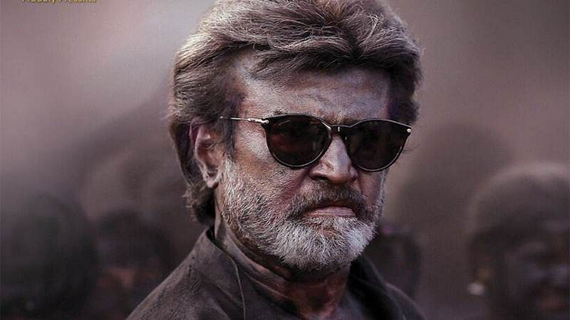 Happy Birthday Thalaiva: Superstar Rajinikanth turns 67, wishes pour in