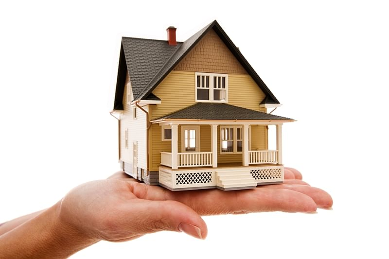 Home buyers likely to get financial creditors' tag