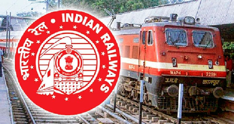 IRCTC stock price zooms 7.57% to Rs 779, but Indian Railways is unhappy