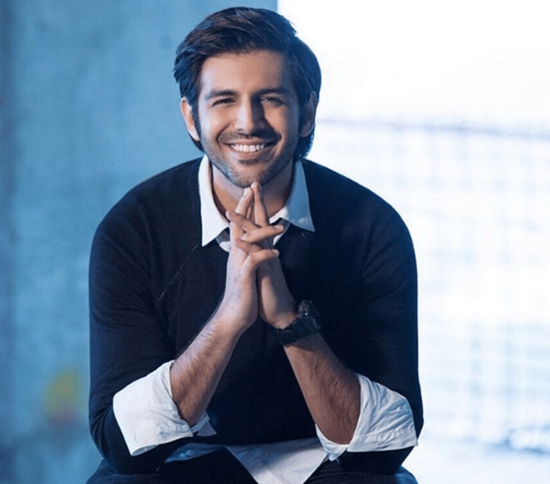 We're not pitting bromance against romance in Sonu Ke Titu Ki Sweety, says Kartik Aaryan