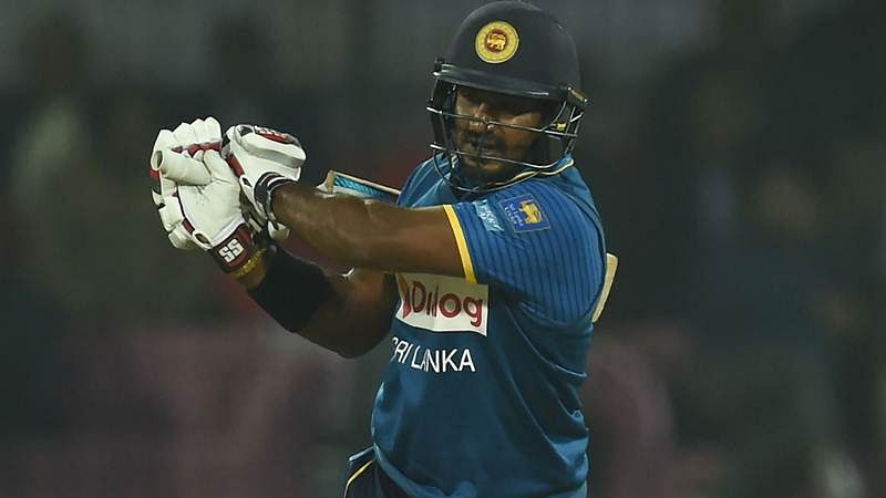 Sri Lanka vs England: Kusal Perera out of ODI series, Liam Dawson ruled out of reminder of tour with injury