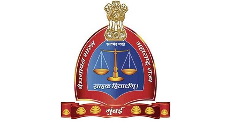Maharashtra Legal Metrology Organisation to go digital to issue licences