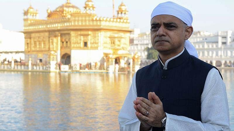 London Mayor Sadiq Khan says British Govt should apologise for Jallianwala Bagh massacre