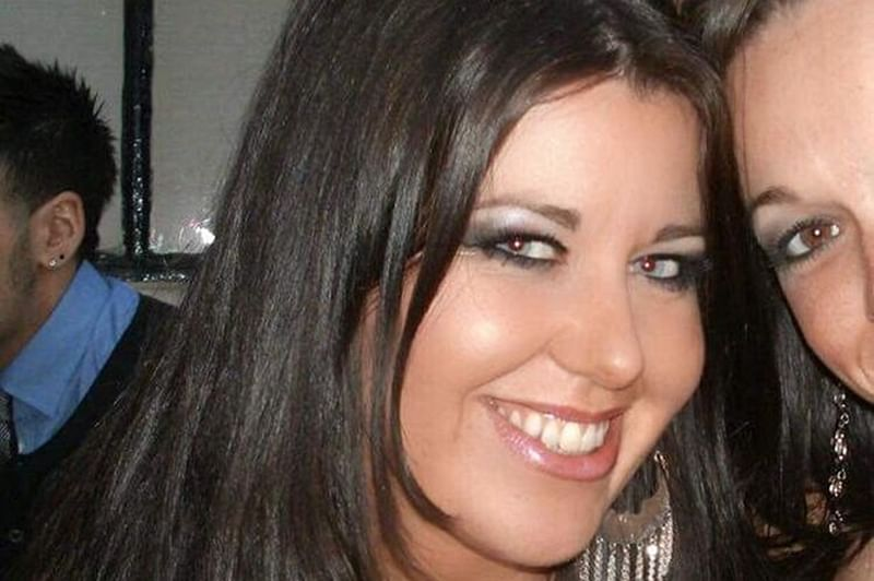 British woman sentenced to 3 years of imprisonment in Egypt for smuggling painkillers