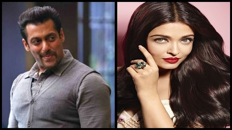 Like Salman Khan, Aishwarya Rai Bachchan to play double role in her upcoming film