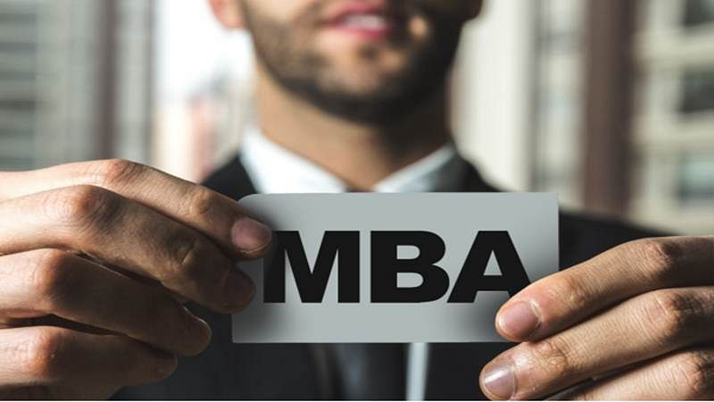 5 traits that prove you are made for MBA