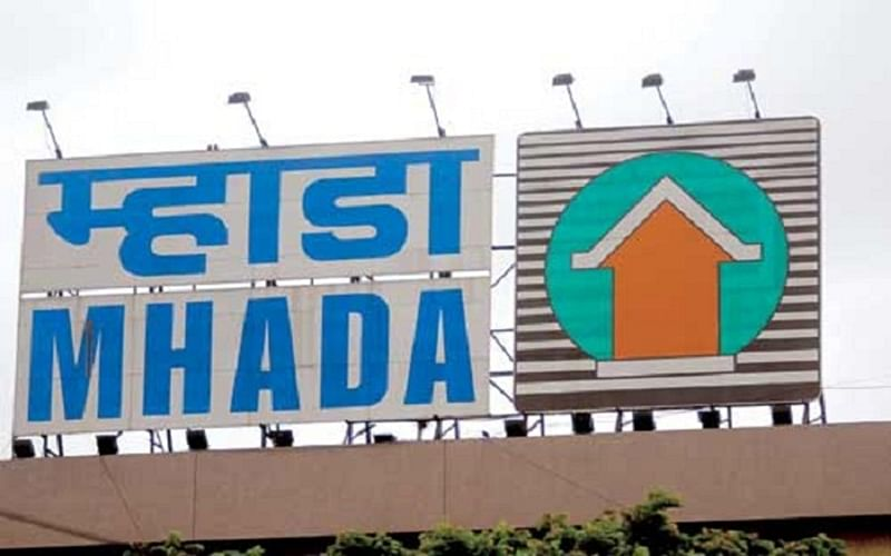 MHADA sets up 24×7 control room, issues guidelines for residents of old structures
