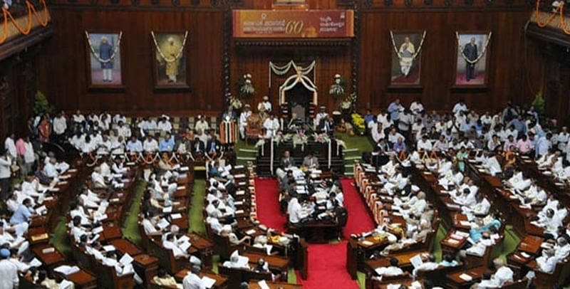 Opposition set to corner Maharashtra govt in budget session